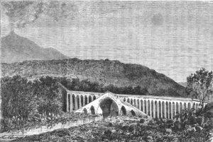 Ponte Biscari Reclus