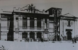 Teatro Adernò